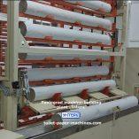 toilet paper logs accumulator 4